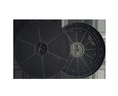 Aktivkohlefilter kohlefilter filter für dunstabzugshaube oranier