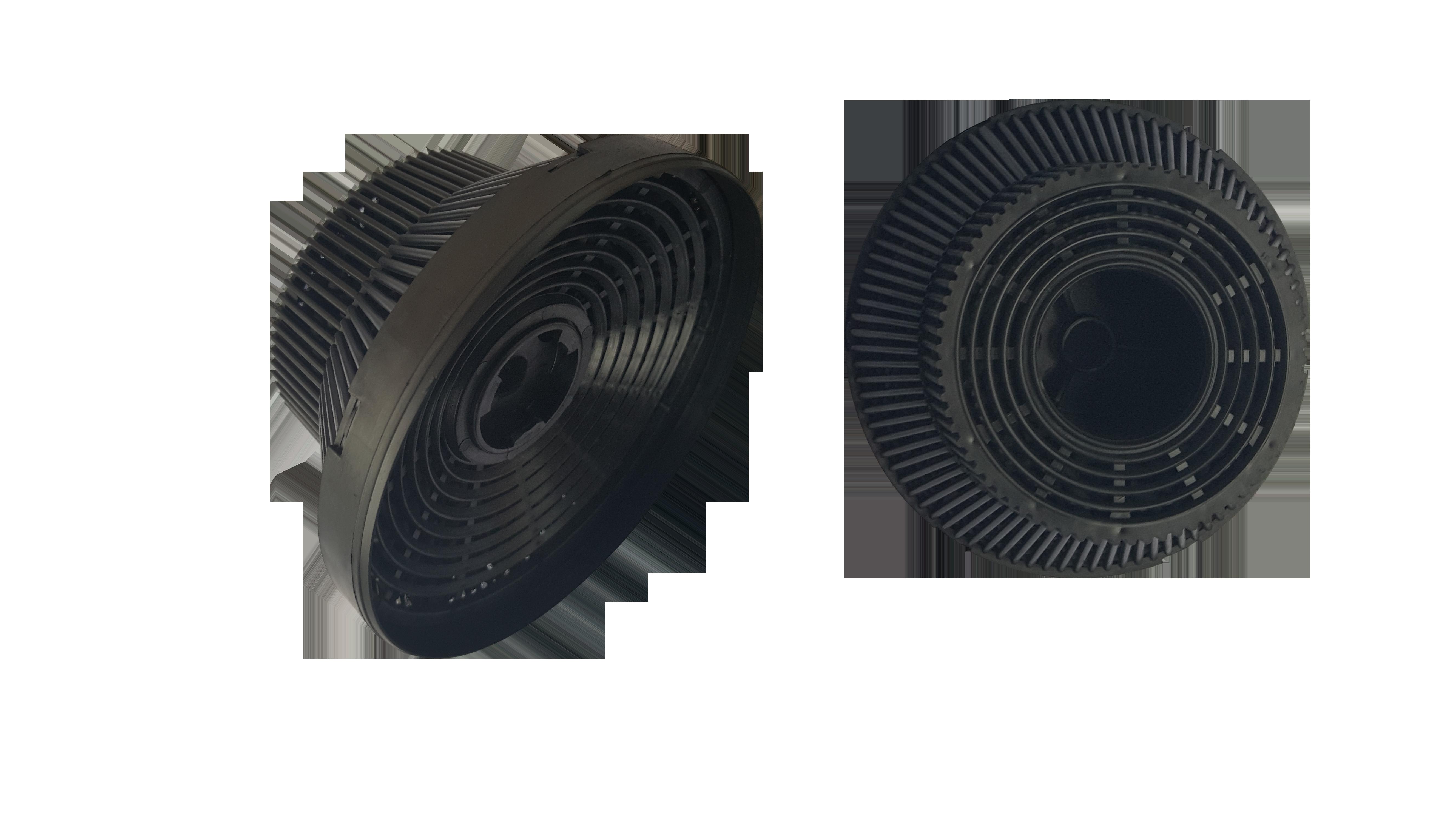 Siemens dunstabzugshaube filter einbauen siemens lc bbm