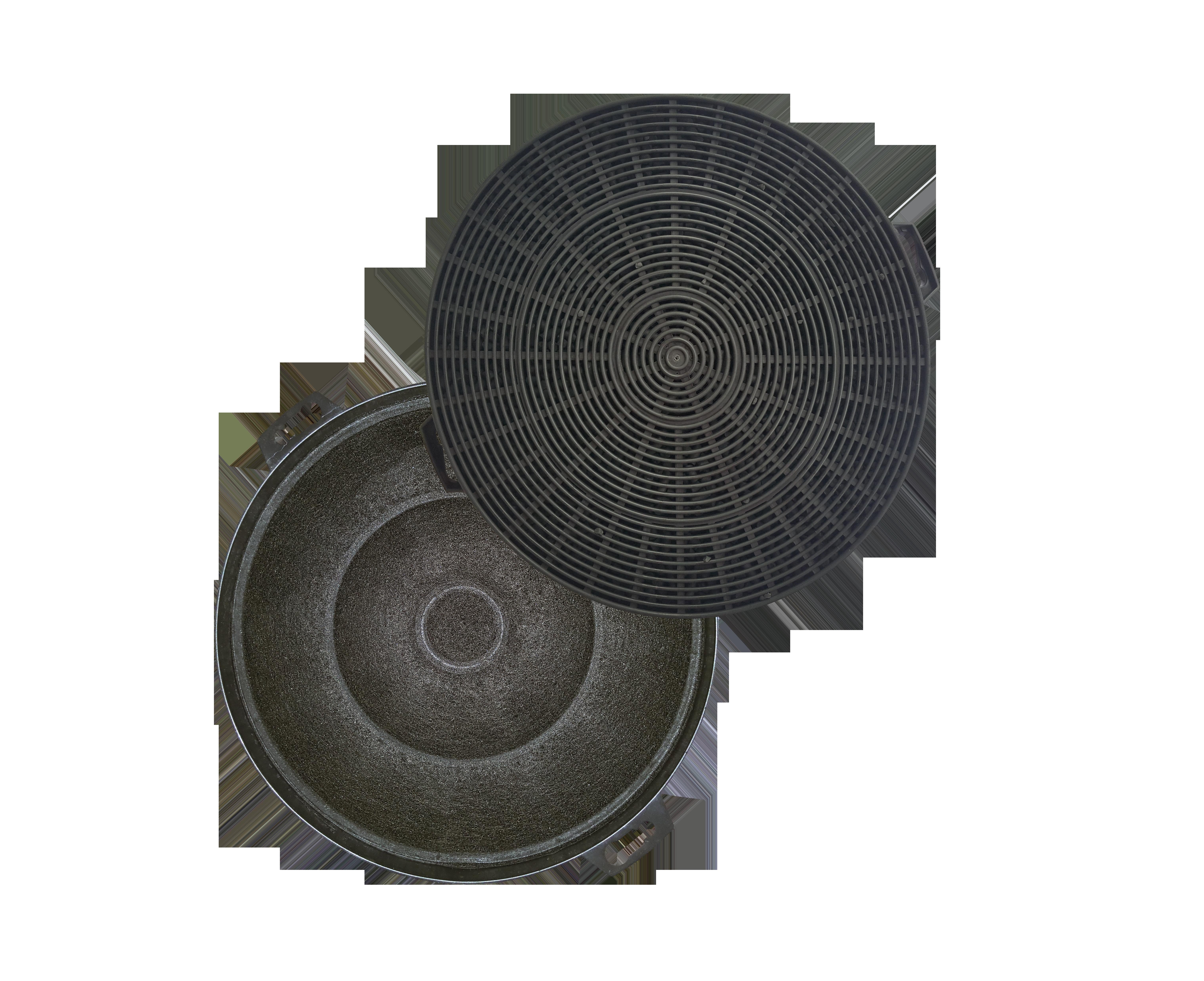 Juno dunstabzugshaube filter wechseln zubehör ersatzteile in